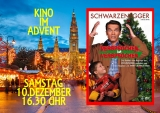 Kino im Advent -03-hot