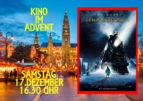 Kino im Advent -04-hot