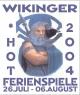 FS-2004-T-shirt