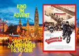 Kino im Advent -01-hot