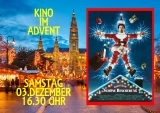 Kino im Advent -02-hot