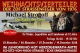 Michael Strogoff Vierteiler-2018
