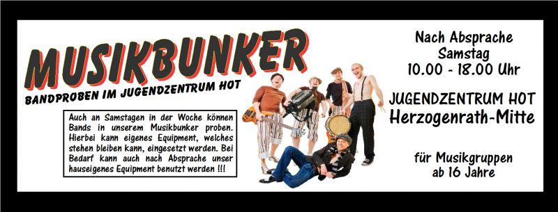 Musikbunker-10-18