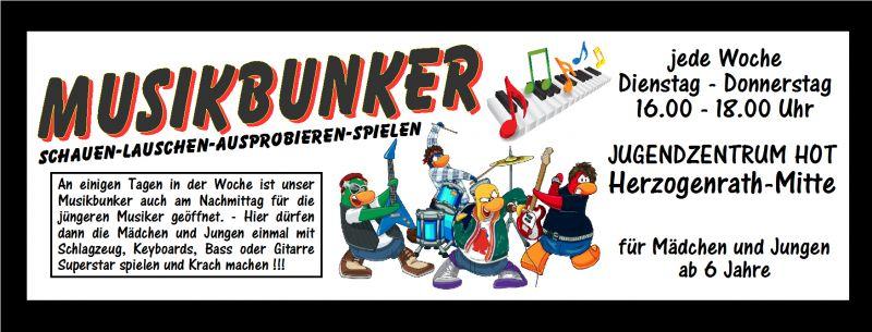Musikbunker-16-18